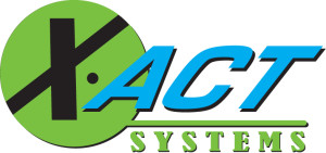 Booth 5440. Look for this logo in the Organic Management section at the Waste Expo 2015
