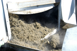 composting technology videos
