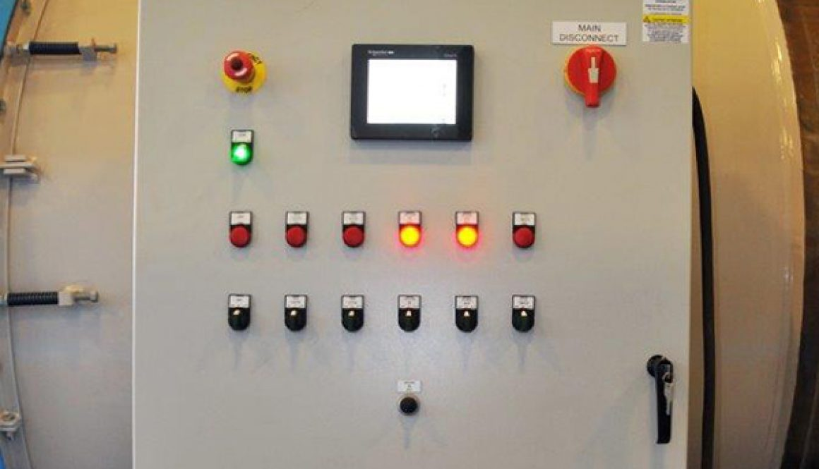 control-panel-automation-composting