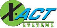 XACT Systems Composting