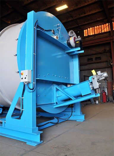 Composter-1060-B_C-Auger-Discharge