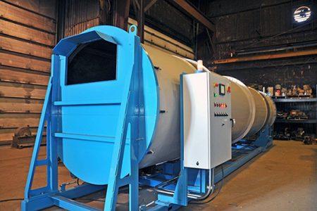 Composter-630-B_C