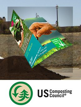 U.S. Composting Council www.compostingcouncil.org