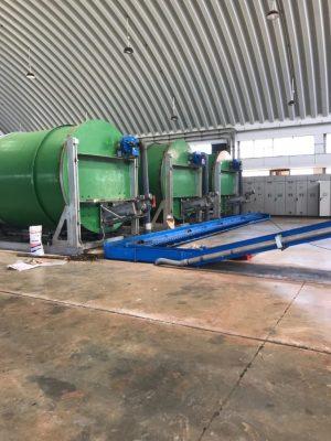 bioreactors.conveyor